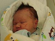 Rodičům Kateřině Maršíkové a Davidu Šubrtovi z Janovic se v pondělí 11. září v 7:49 hodin narodil syn Matyáš Šubrt. Měřil 51 cm a vážil 3,82 kg.