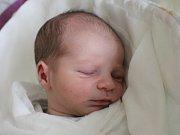 Rodičům Tereze a Romanovi Caidlerovým z Polevska se v neděli 3. prosince v 0:07 hodin narodil syn Tomáš Caidler. Měřil 51 cm a vážil 3,21 kg.