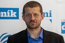 Jan Sviták.
