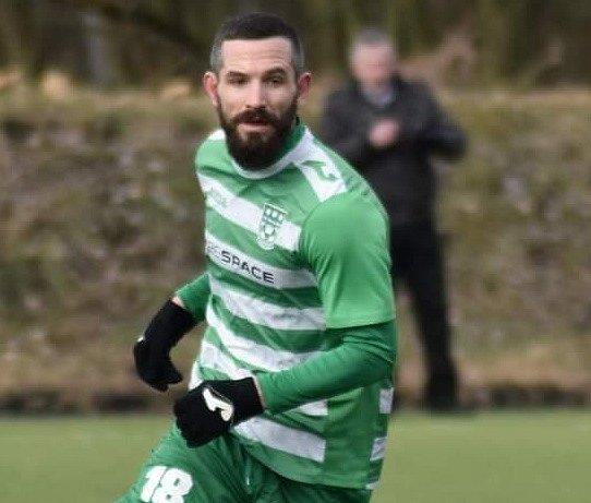 Jan Broschinský (FC Nový Bor)