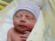 Rodičům Markétě Bochníčkové a Janu Hanekovi z České Lípy se v neděli 9. července ve 4:14 hodin narodila dcera Eliška Haneková. Měřila 47 cm a vážila 2,85 kg.