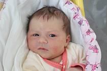 Rodičům Petře Šichové Procházkové a Jaroslavu Šichovi z Mimoně se v pondělí 13. května v 8:44 hodin narodila dcera Rozálie Šichová. Měřila 49 cm a vážila 3,50 kg.