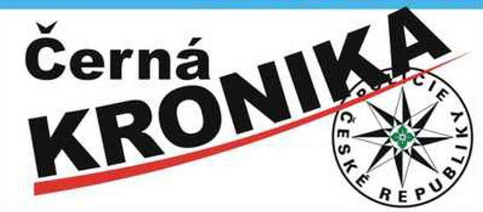 Černá kronika - Českolipský deník