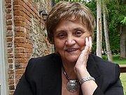 Ženou regionu Libereckého kraje je Eva Barkmanová z České Lípy. Bývalá kantorka a dnes předsedkyně Českolipské Vesny.