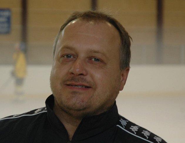 František Richter