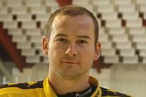 Jakub Šesták