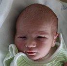 Rodičům Janě Vlastníkové a Petru Mrázkovi z Mimoně se v pondělí 20. března v 8:53 hodin narodil syn Petr Mrázek. Měřil 47 cm a vážil 3,03 kg.