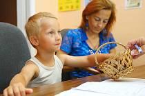 Loňský dodatečný zápis na Mateřské škole Sever.