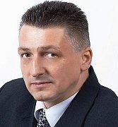 Jiří Kočandrle (TOP09)