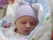 Rodičům Janě Švábové a Radku Andršovi ze Sloupu v Čechách se v pondělí 20. listopadu ve 13:39 hodin narodila dcera Laura Marie Andršová. Měřila 51 cm a vážila 3,67 kg.