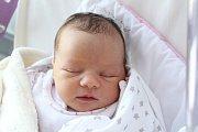 Rodičům Dominice a Peterovi Vajdovým z České Lípy se v pátek 29. března ve 23:24 hodin narodila dcera Viola Vajdová. Měřila 51 cm a vážila 3,70 kg.