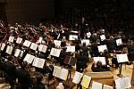 20. ročník Mezinárodního hudebního festivalu Lípa Musica