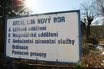 LDN Nový Bor