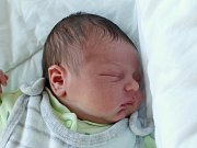Mamince Šárce Stejskalové z České Lípy se ve středu 27. září v 18:00 hodin narodil syn Marek Hynek. Měřil 50 cm a vážil 3,49 kg.