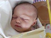 Rodičům Andree a Jiřímu Beránkovým ze Svoru se ve středu 21. března v 7:49 hodin narodila dcera Simona Beránková. Měřila 49 cm a vážila 2,65 kg.
