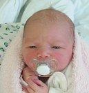 Rodičům Lence Janové a Petru Kučerovi z České Lípy se v neděli 9. října ve 4:02 hodin narodila dcera Adéla Kučerová. Měřila 50 cm a vážila 3,31 kg.