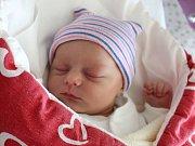 Rodičům Lucii Pretschové a Radku Benešovi z Rumburku se ve čtvrtek 12. října ve 14:49 hodin narodila dcera Linda Benešová. Měřila 46 cm a vážila 2,73 kg.