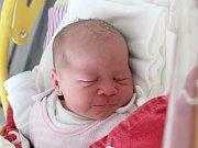 Rodičům Nikole Piskorové a Jiřímu Bartošovi z České Lípy se ve čtvrtek 11. října ve 23:37 hodin narodila dcera Vanessa Piskorová. Měřila 50 cm a vážila 3,25 kg.