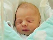 Rodičům Andree Ometákové a Liborovi Druneckému z Dubé se v pondělí 10. července ve 13:22 hodin narodil syn Libor Drunecký. Měřil 48 cm a vážil 2,90 kg.