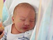 Rodičům Tereze a Martinovi Svitákovým ze Žandova se v úterý 6. listopadu v 18:52 hodin narodil syn Martin Sviták. Měřil 51 cm a vážil 3,29 kg.