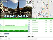 Pokud zatím nevíte, zda se také zúčastnit, tak na internetových stránkách City Cross Runu naleznete interaktivní videozáznam trasy běhu. http://citycrossrun.cz/ceska-lipa/videotrasa/