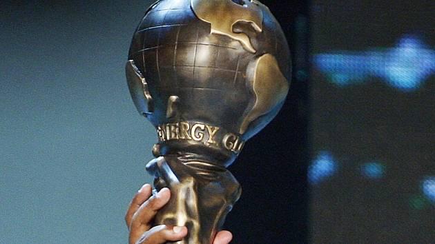 Mezinárodní porota v soutěži E.ON Energy Globe Award ČR 2013, známé jako soutěž o ekologické Oskary, vybrala letos z 217 přihlášených projektů tři nejzajímavější projekty ve čtyřech kategoriích.