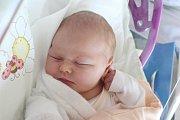 Rodičům Ester a Zdeňkovi Procházkovým z Nového Boru se v úterý 2. dubna v 10:26 hodin narodila dcera Zdeňka Procházková. Měřila 52 cm a vážila 4,01 kg.