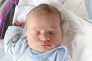 Rodičům Zlatě Hlaváčkové a Davidu Lerchovi z Mikulášovic se v úterý 21. května v 19:47 hodin narodil syn Jan Lerch. Měřil 52 cm a vážil 3,81 kg.