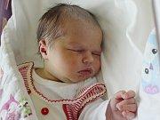 Rodičům Markétě a Lukášovi Svobodovým z Nového Boru se v neděli 8. října ve 2:16 hodin narodila dcera Ema Svobodová. Měřila 51 cm a vážila 3,59 kg.