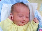 Rodičům Janě a Romanovi Rottovým z Rumburku se v úterý 10. října ve 13:47 hodin narodila dcera Anežka Rottová. Měřila 49 cm a vážila 3,16 kg.