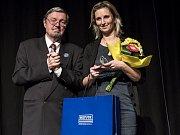 V České Lípě proběhl další ročník předávání cen Křesadlo. Komise vybrala šest dobrovolníků z Libereckého kraje.