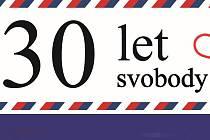 30 let svobody.