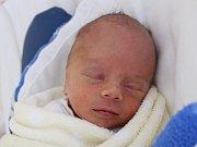 Rodičům Tereze Wildmanové a Michalu Šachovi z České Lípy se v pátek 11. května v 10:02 hodin narodil syn Ondřej Šach. Měřil 45 cm a vážil 2,29 kg.