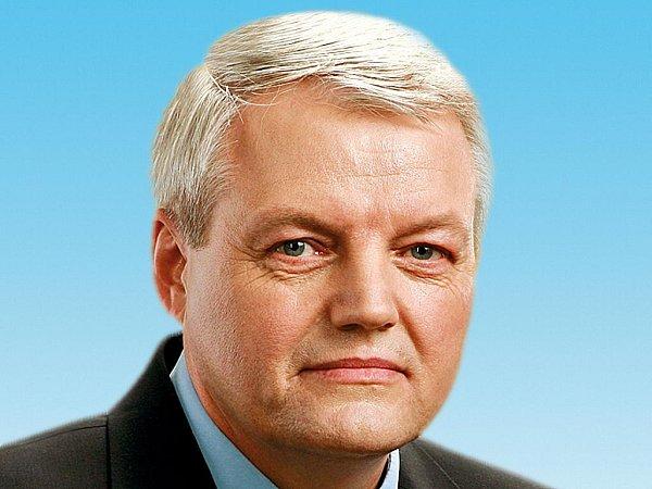 Karel Kapoun.