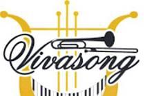 K tanci a poslechu hraje kapela Vivasong.