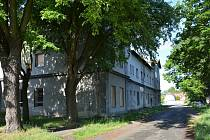 Po mnoha letech vyjednávání s Českými drahami odkoupí Česká Lípa přes šest hektarů pozemků poblíž Kauflandu.