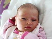 Rodičům Michaele Balkové a Janu Wildmanovi ze Skalice u České Lípy se v neděli 11. června ve 20:36 hodin narodila dcera Veronika Wildmanová. Měřila 47 cm a vážila 3,04 kg.