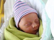 Rodičům Martině Baranové a Jiřímu Jechovi z České Lípy se ve středu 28. listopadu v 19:12 hodin narodil syn Jakub Jech. Měřil 46 cm a vážil 2,69 kg.