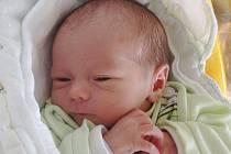 Rodičům Lucii a Janovi Radulayovým z Nových Zákup se v úterý 3. května v 7:57 hodin narodil syn Ondřej Radulay. Měřil 46 cm a vážil 2,61 kg.