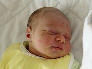 Rodičům Martě Ulbrichové a Tomáši Švábovi ze Starých Splavů se ve středu 12. července v 0:26 hodin narodil syn Adam Šváb. Měřil 49 cm a vážil 3,18 kg.