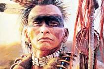 V Žandově bude Indiánský den.