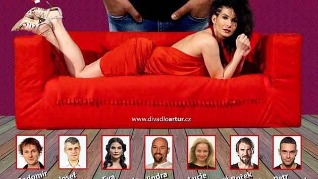 Jilemnice ivot Erotick Porno Pro Ni Velk enov Sex Piss Opilec