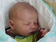 Rodičům Zuzaně Brachovcové a Martinu Šedivému z Mimoně se ve čtvrtek 26. ledna v 1:24 hodin narodil syn Martin Šedivý. Měřil 50 cm a vážil 3,27 kg.