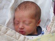 Rodičům Petře Fojtové a Aleši Vítkovi z České Lípy se v úterý 17. ledna v 8:05 hodin narodil syn Viktor Fojt. Měřil 49 cm a vážil 3,13 kg.