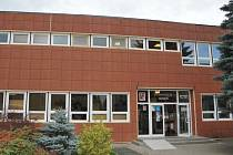 V současné době navštěvuje gymnázium v Mimoni celkem 190 žáků.