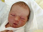 Rodičům Nikole a Michalovi Pémovým z České Lípy se ve středu 20. září ve 14:15 hodin narodil syn Michal Pém. Měřil 51 cm a vážil 3,59 kg.
