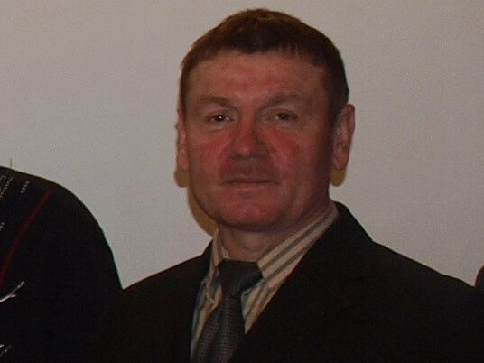 Za práci smládeží si ocenění přezval Josef Polák, předseda a zakladatel klubu Shotokan Sport Centrum Česká Lípa.
