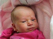Mamince Aleně Kaprálikové z Jiřetína pod Jedlovou se v sobotu 12. května v 5:39 hodin narodila dcera Ema Schmidtová. Měřila 47 cm a vážila 2,99 kg.