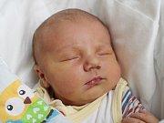 Rodičům Anetě a Janovi Kolomazníkovým z České Lípy se ve středu 4. října v 17:11 hodin narodil syn Filip Kolomazník. Měřil 50 cm a vážil 4 kg.