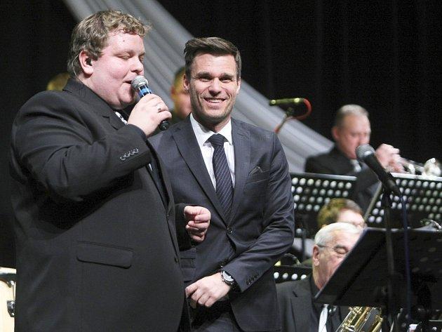 Reprezentační plesu města Česká Lípa proběhl v pátek 23. ledna v KD Crystal v České Lípě.